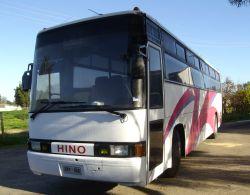 Young's Bus Service - Gawler Bus Charter Gawler Coach Charter Gawler ...